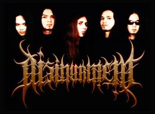 disinterment-2002