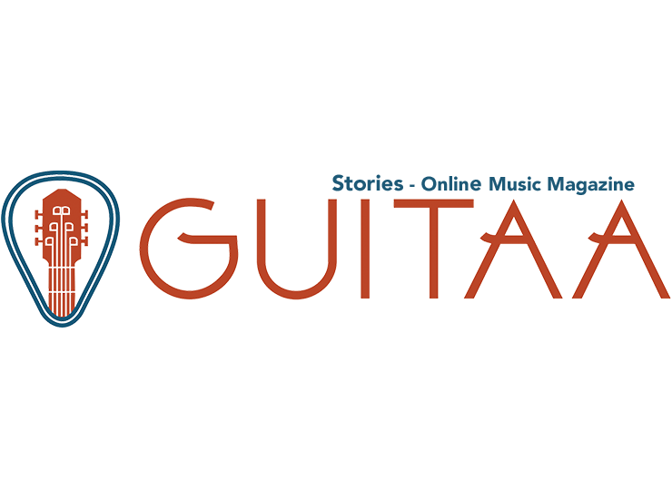 Guitaa Stories – Online Music Magazine | Music Review and Interviews