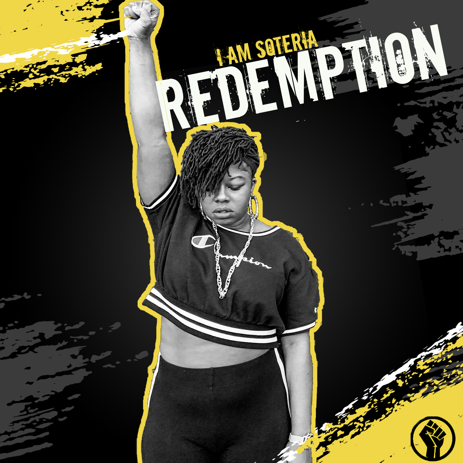 I Am Soteria - Redemption(Guitaa Music Review)