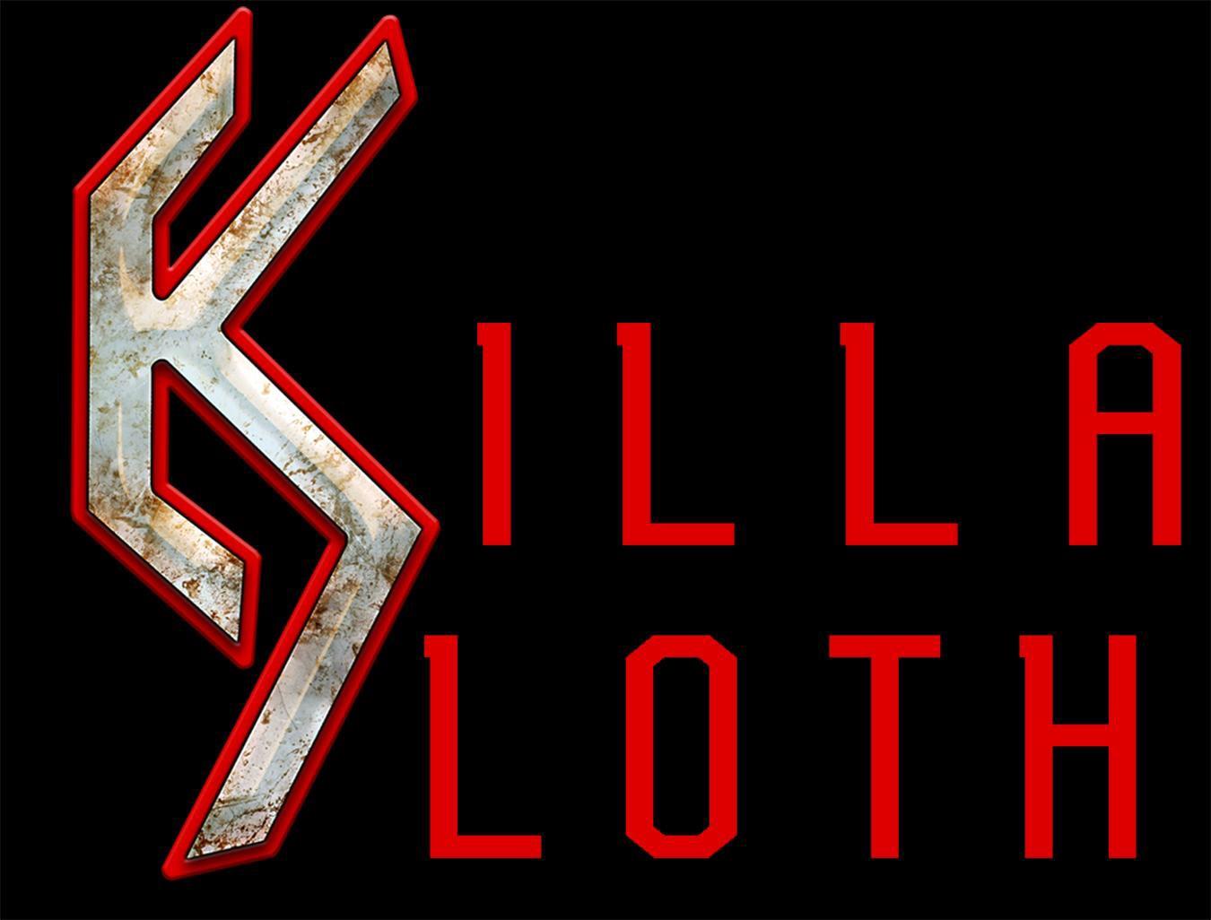 KillaSloth - Nowhere To Run(Guitaa Music Review)