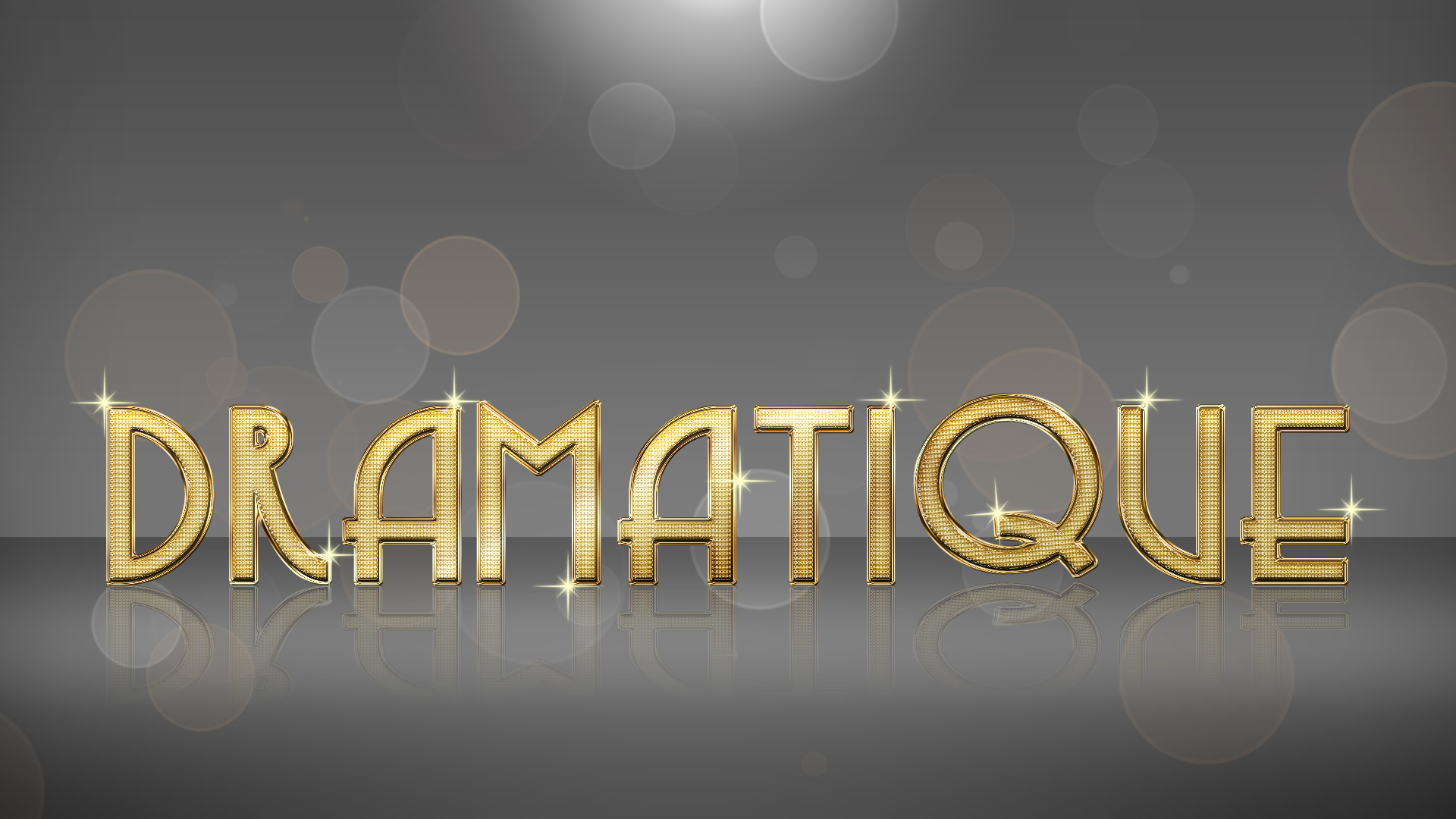 DraMatiQue - Millionaire(Guitaa Music Review)