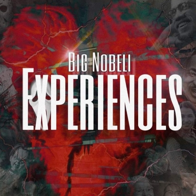 Big Nobeli - Experiences(Guitaa Music Review)