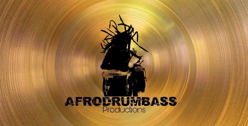 Guitaa Artists Centerstage - AfroDrumBass