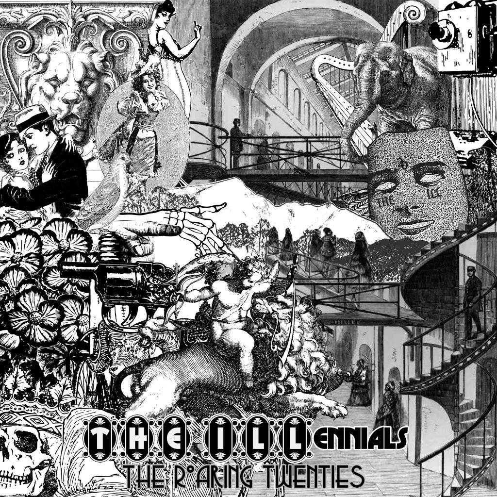 The Illennials - F.A.I.D(Guitaa Music Review)